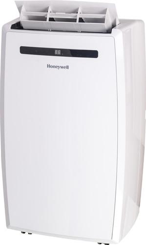 Honeywell MN10CESWW mobiele airco