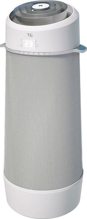 AEG PX71-265WT mobiele airco