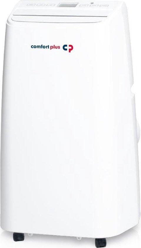 ComfortPlus CP-12 mobiele airco